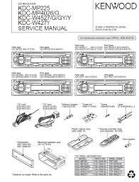 diagrams 489300 kenwood kdc mp4028 wiring diagram solved i have manual for kenwood kdc-mp4028 at Wiring Diagram For Kenwood Kdc Mp4028