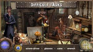 Your cousin edward has suddenly disappeared. Coupons Promo Codes For Games Hidden Object Adventure Games Around The World By Crisp App Studio Hidden Object Games More Detailed Information Than App Store Google