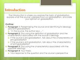 cover letter theatre examples well written essay for college defining globalization essay