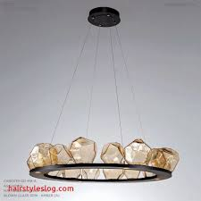 dishy how to remove a ceiling light fixture invigorate fresh how to remove ceiling light cover