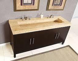 double sink vanity tops for bathrooms. 72\ double sink vanity tops for bathrooms m