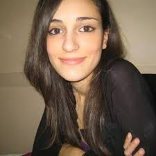 Elisa Marino (@ElisaMarino2) | Twitter