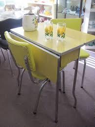 retro formica kitchen table 309 best old dinette sets images on