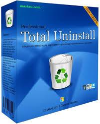 Image result for total uninstaller