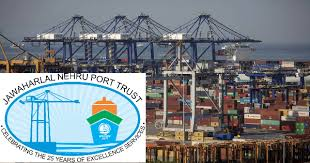 JN Port felicitates the Top Performers of 2017-18