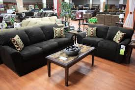 Discount Furniture and Mattress Karcher Mall Nampa