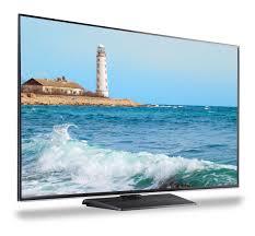 samsung 32 inch smart tv. samsung-un32h5500-32-inch-hdtv-angle-2 samsung 32 inch smart tv