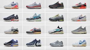 All Nike Designs Air Max Archives Nike News