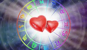 Resultado de imagem para Signos: as três mulheres mais carinhosas do zodíaco