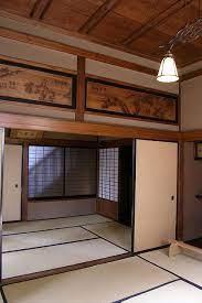 Check spelling or type a new query. Desain Interior Rumah Minimalis Ala Jepang Rumah Diy Rumah Diy