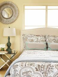 Lovely Decoration Soothing Colors For Bedrooms Set The Mood 5 Soothing Colors For A Bedroom