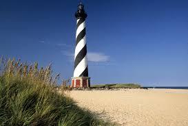 Hatteras Light Cape Hatteras Lighthouse Lessons Tes Teach