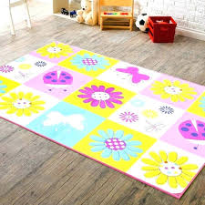 play room rugs large childrens rugs ikea