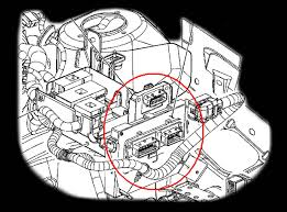 chevy hhr engine diagram wiring diagram related posts to 2007 chevy hhr engine diagram