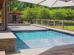 automatic pool covers for odd shaped pools. Omega Pool Structures Inc Automatic Covers For Odd Shaped Pools