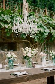 wedding chandelier decorations outdoor wedding chandelier decorations wedding decoration ideas wedding trend 2016