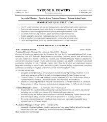 Resume Online Maker Simple Application Resume Template Job Application Resume Example Resume