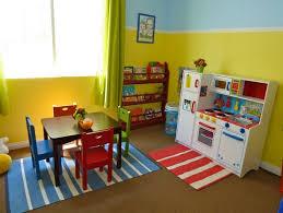 kids playroom furniture girls. Modren Kids Kids Playroom Table And Chairs Furniture Set For Girl For Playroom Furniture Girls S