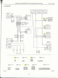 d ball wiring diagram wire center \u2022 dball wiring diagram my fix for no dball power dball2 wiring diagram mediapickle me rh mediapickle me basic electrical wiring diagrams light switch wiring diagram