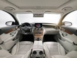 Image: 2015 Mercedes-Benz C-Class, size: 1024 x 768, type: gif ...
