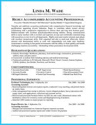sample resume for it professional best online resume builder sample resume for it professional resume sample professional resume sample specialist resume objective accounts payable specialist
