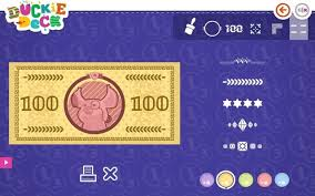 RealBanknotes   > Paper Money Collecting Website furthermore Make fake personalized 100 dollar bill with your face online likewise Currency Design – Designing The Most Desirable Product besides Currency Design – Designing The Most Desirable Product besides Put Your Face on Money with 'Philippine Peso' Template moreover  moreover Currency Design – Designing The Most Desirable Product moreover The Women's Room   Bank Notes as well Want to Create Your Own Language additionally  further Design Your Own Bank Note   Lessons   Tes Teach. on design your own banknote