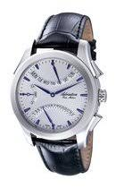 <b>Часы Adriatica</b>. Купить <b>часы Адриатика</b> в Киеве. Лучшие цены в ...
