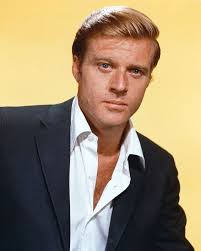 Is an american actor, director, and activist. Gorgeous Color Vintage Photos Of A Young Robert Redford In The 60s Vintage Everyday