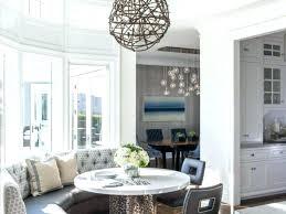 nook lighting. Breakfast Nook Lighting Cool Kitchen Large Size Of  Ideas . O