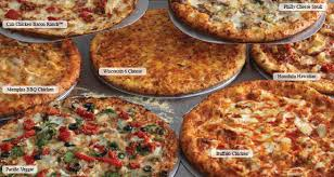 feta cheese pizza dominos.  Feta Dominou0027s American Legends On Feta Cheese Pizza Dominos C