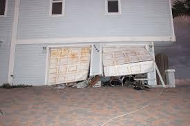 Amazing Troubleshooting Craftsman Garage Door Opener Remote Of ...