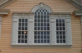 Divided Light Windows Windows Maurer Shepherd Joyners