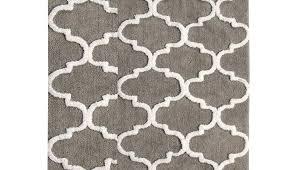 yellow and grey bath rugs bathroom patterned geometric watercolor chevron patterned bathroom rugs pattern bath diamond rug brown large