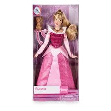 Búp bê công chúa Aurora kèm nhân vật Disney USA – Tipi.vn