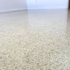 terrazzo flooring cost medium size of per square metre floor tile floors foot in india