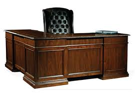 office desk wooden. Plain Wooden Old Office Desk Perfect Desk Mahogany And More Desks World Walnut  Executive L On Office Desk Wooden D