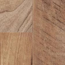 luxury vinyl plank heritage buckskin adura lvp heritage buckskin