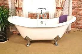 2 person soaking tub with shower two wonderful bathtubs for gallery room ideas best bath 2 person japanese soaking tub
