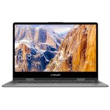 Buy <b>Teclast F5</b> Intel Gemini Lake N4100/8GB DDR4/128GB SSD ...