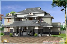 different types of houses home design different designs of houses types house kevrandoz