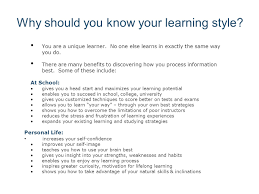 essay on leadership styles visual learning style essay visual  visual learning style essay visual learning style essay gxart three types of learning styles visual learn