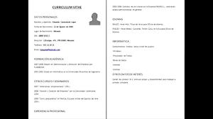 Plain Text File Resume Change Of Career Resume Objective John