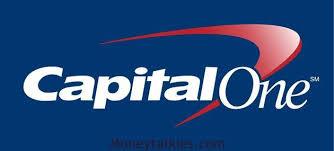 Capital One Bank Customer Service Capital One Online Bank Customer Service Phone Number Moneytalkies