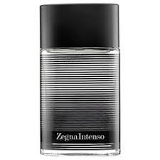 Мужская парфюмерия Ermenegildo Zegna — купить на Яндекс ...