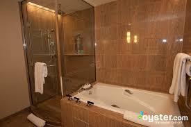 best hotel bathrooms in boston 1 of 11