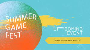 Summer Game Fest Xbox Demo Event Announced - MP1st