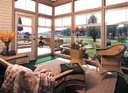 Inspiring Florida Sunroom Designs Pics Design Inspiration
