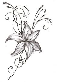 Small Picture Best 10 Easy drawing designs ideas on Pinterest Simple drawing