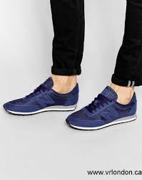 new balance 2017. vbv3400655 new balance 2017 shoes | men\u0027s - 410 sneakers blue size:5.5,6.5,7