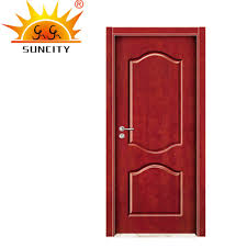 Latest Plywood Door Design Waterproof Rosewood Teak Plywood Door Design Buy Plywood Door Waterproof Wood Door Design Rosewood Teak Ply Wood Door Price Product On Alibaba Com